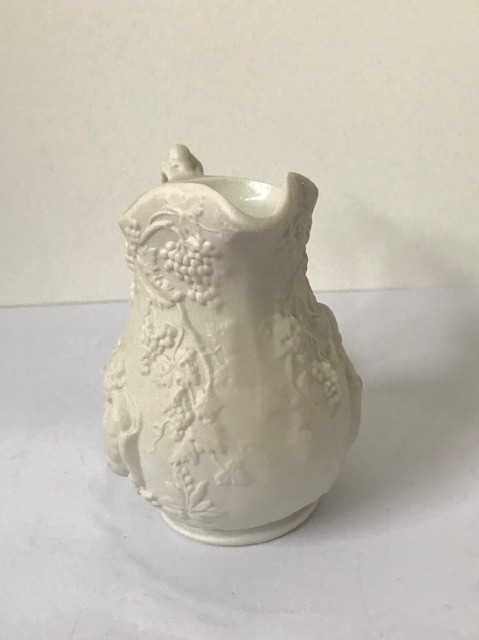 Small milk jug - Portmeirion